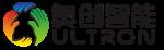 公司简介(图1)